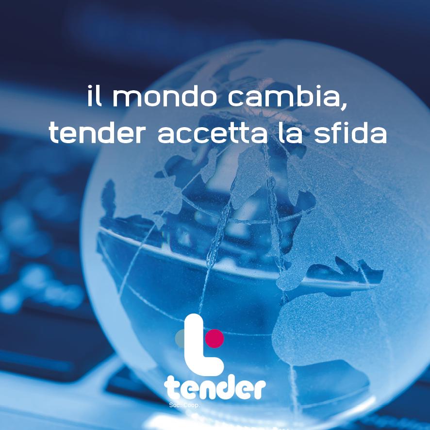 posttender-ilmondocambia-1610821699.png